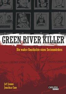 00-green-river-killer