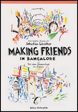 00-making-friends