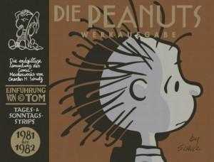 00-peanuts-16