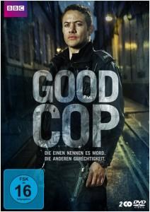 good-cop