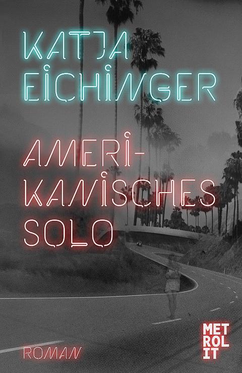 katja-eichinger