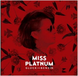 miss-platnum
