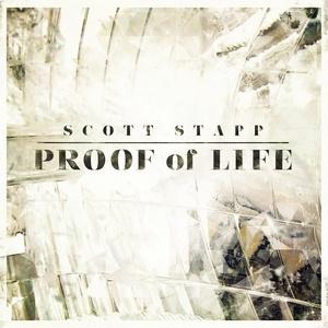 scott-stapp