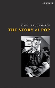 story-of-pop