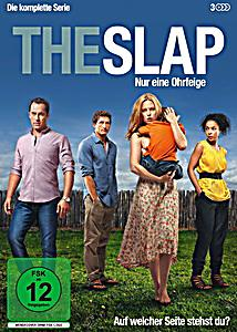 the-slap