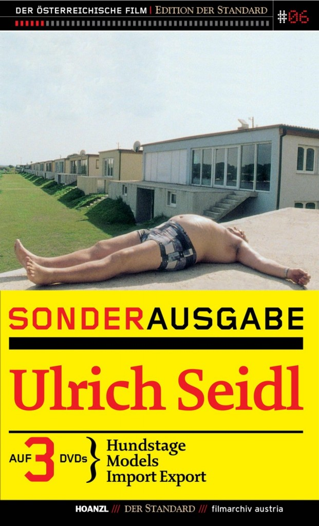 ulrich-seidl