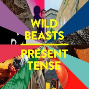 wild-beasts