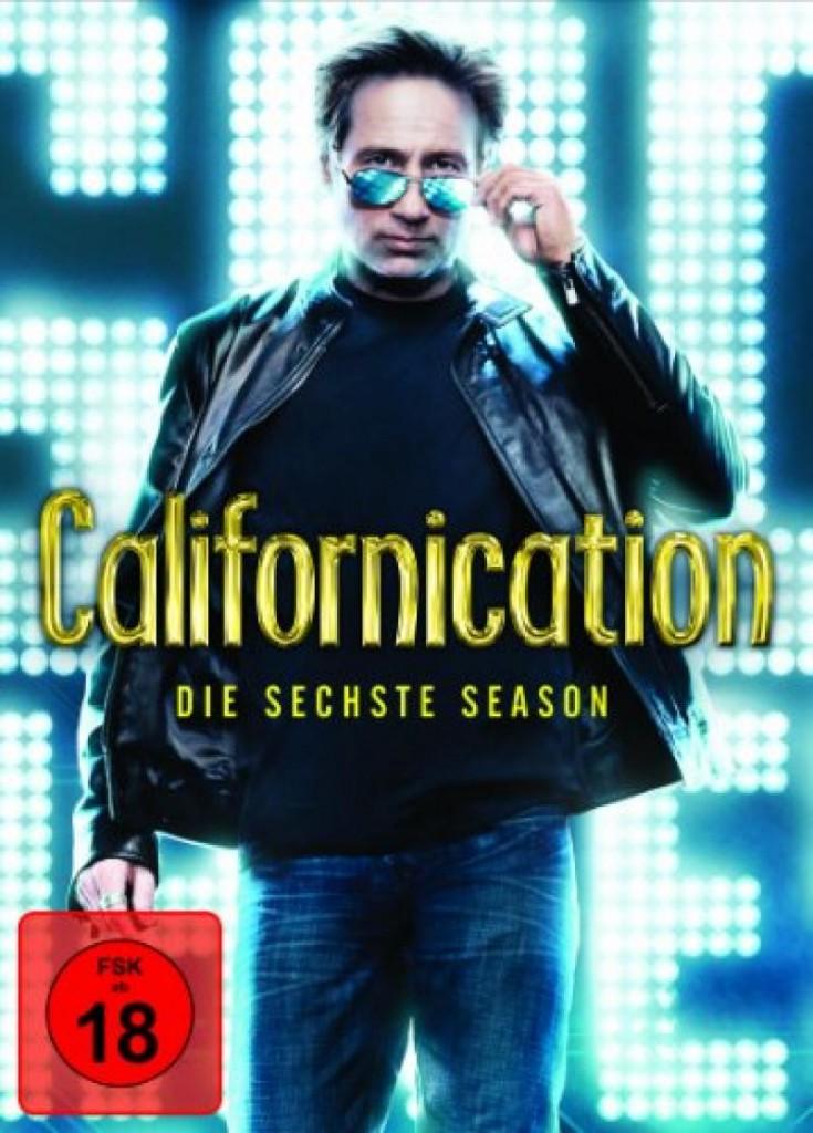 californication-6