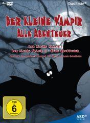 der-kleine-vampir
