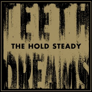 hold-steady