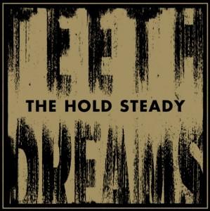hold-steady