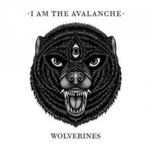 i-am-the-avalanche