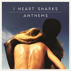 i-heart-sharks