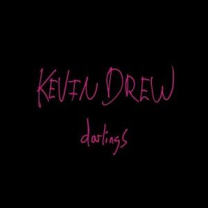 kevin-drew
