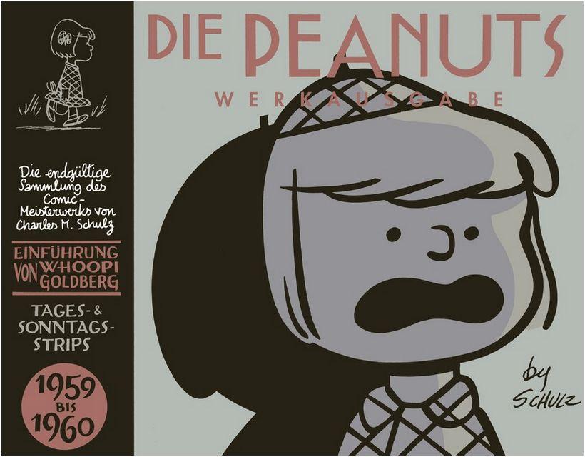 peanuts-6