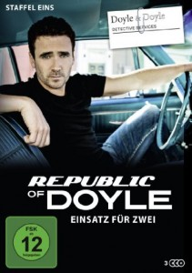 republic-of-doyle