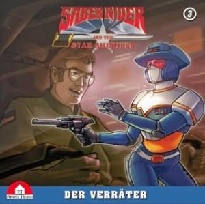 saber-rider-3