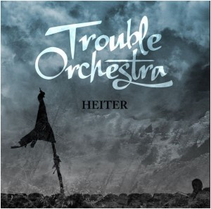 trouble-orchestra1