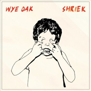 wye-oak