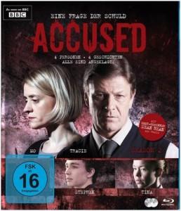 accused-2