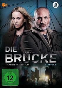 brucke-2