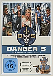 danger-5