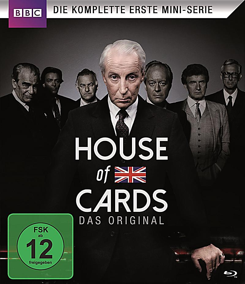 house-of-cards-1