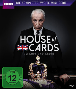 house-of-cards-2