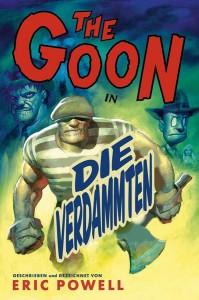 goon-9