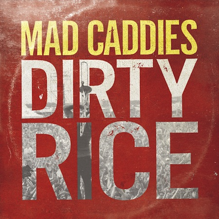 mad-caddies