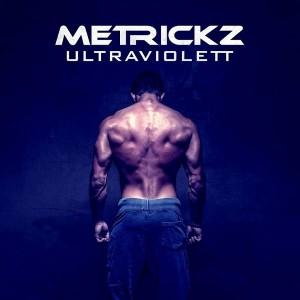 metrickz-1