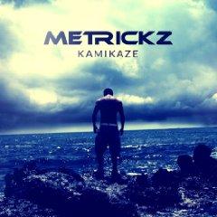 metrickz-2