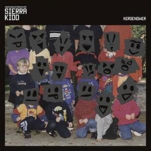 sierra-kidd