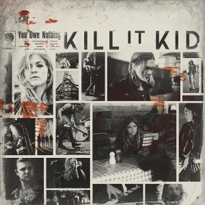 kill-it-kid