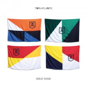 twin-atlantic