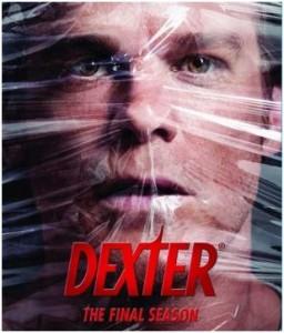 dexter-8