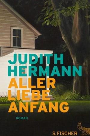 judith-hermann