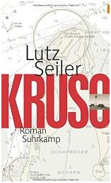 lutz-seiler