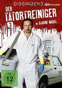 tatortreiniger-3