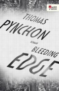 thomas-pnychon