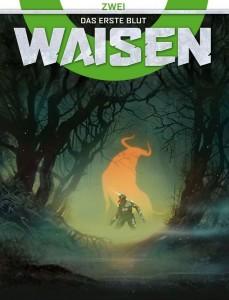 waisen-2
