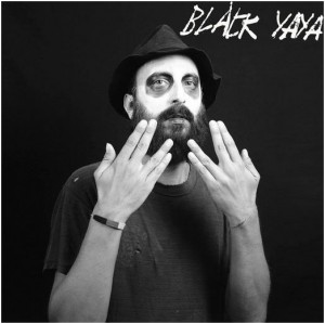 black-yaya
