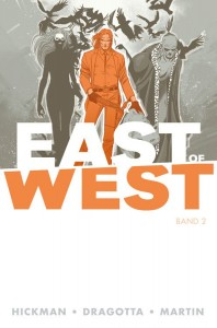 east-of-west-2