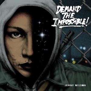 jenny-wilson