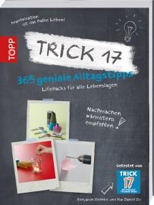w29-trick-17