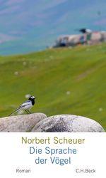 norbert-scheuer