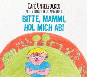 cafe-unterzucker