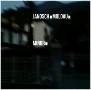 janosch-moldau