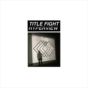 title-fight