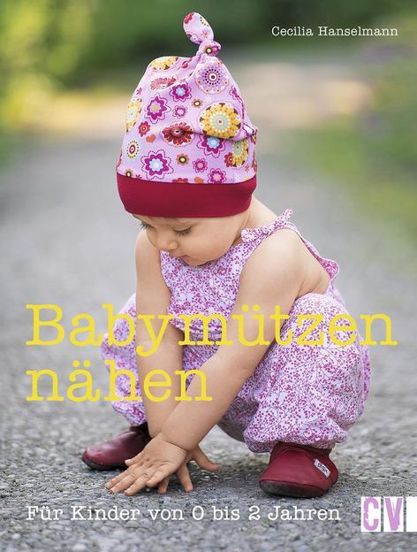 w35-babymutzen